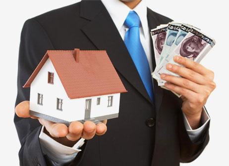 Bedre lånebetingelser gir deg bedre økonomi, men hvordan?